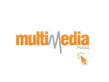 Multimedia Polska